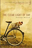 The Clear Light of Day, Penelope Wilcock, 0781445531