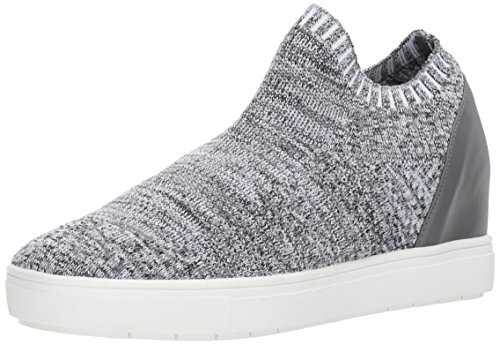 Steve Madden Women's Sly Sneaker (Steve Madden Shoes New)