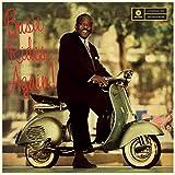 Basie Rides Again + 2 Bonus Tracks