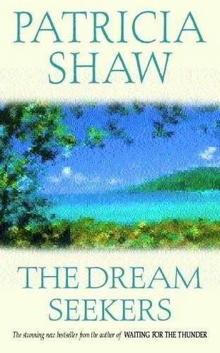 Download The Dream Seekers pdf