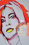 Eternal Sunshine of the Spotless Mind (BFI Film Classics) by Andrew Butler (2014-11-14)