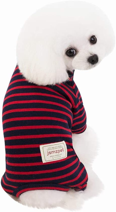 Large Gingerbread Snowflake Cookie Dress Dog Puppy Teacup Pet Clothes XXXS