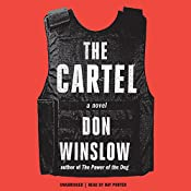 The Cartel | Don Winslow