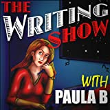 How to Use Third Person Narration to Hook Readers and Keep Them Engaged (Paula B's Writing Fiction Secrets: Book 1)