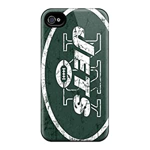 New Design On LmMgc3884tytmO Case Cover For Iphone 4/4s