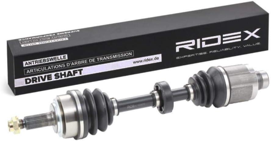 Ridex 13D0016 Antriebswelle