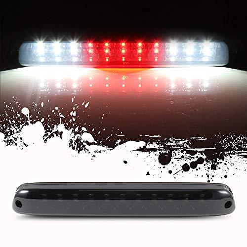 04 colorado 3rd brake light - 9