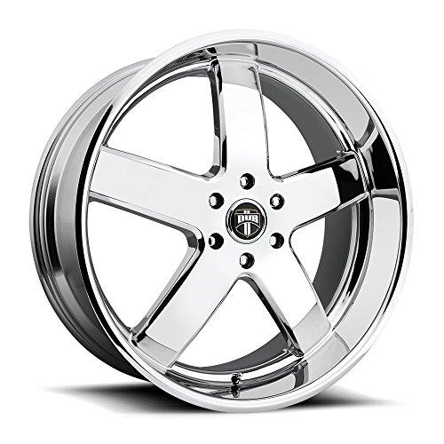 24 inch alloy rims - 9