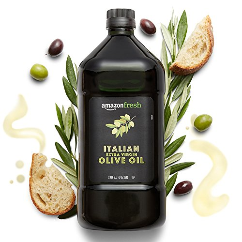 authenti italian extra virgin olive oil