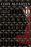 The Darker Side (Smoky Barrett Book 3)