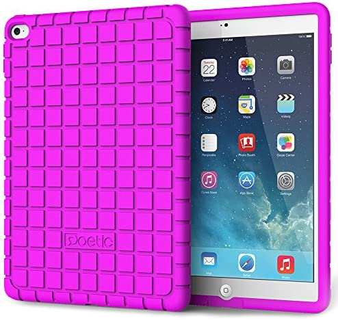 iPad Air Case Lightweight Manufacturer