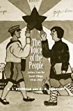The Voice of the People (Annals of Communism Series) Pdf