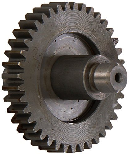 Hitachi 307339 Gear Assembley W8VB/2 W6VB3 Replacement Part