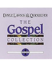 Gospel Collection Vol.1
