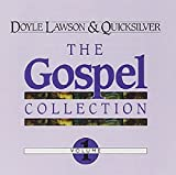 Gospel Collection Vol. 1