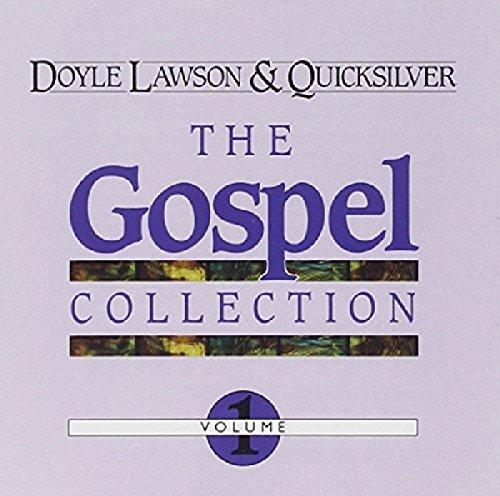 Price comparison product image Gospel Collection Vol. 1