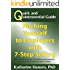 Quick and Quintessential Guide: Pitching Yourself to Employers with 7-Step Selling (Quick and Quintessential Guides)