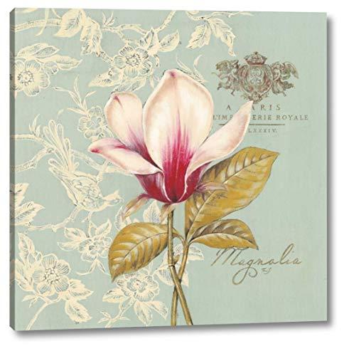 - Toile Magnolia by Stefania Ferri - 24