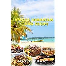 Famous Jamaican Island Recipe