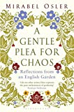 A Gentle Plea for Chaos: Reissued