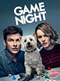 #1: Game Night