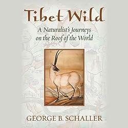 Tibet Wild