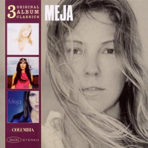 Meja - Original Album Classics - Zortam Music