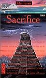 Sacrifice par Farris