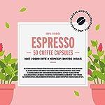 Marchio-Amazon-Happy-Belly-Espresso-Caff-UTZ-tostato-e-macinato-in-capsule-compostabili-compatibili-Nespresso-5-x-10-capsule-50-capsule