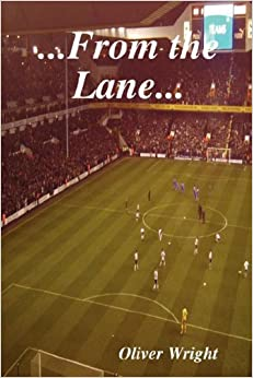 From the Lane
