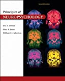 Principles of Neuropsychology 2nd Edition