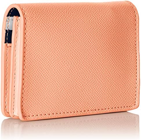Tommy Hilfiger Damen Honey Cc Holder Geldbörse