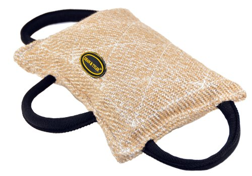 dean-and-tyler-bite-pillow-with-3-handles-jute-size-13-inch-by-85-inch