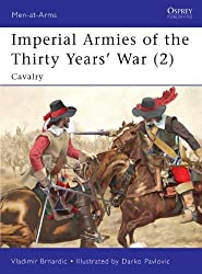 Imperial Armies of the Thirty Years War (2) (Men-at-arms)