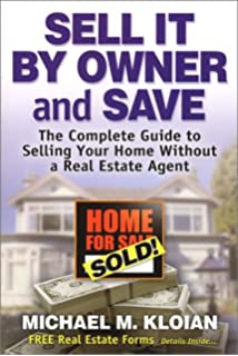 How To Sell Your Own Home: The Homeowners Guide to Selling ...