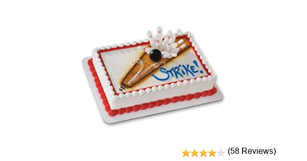 Amscan Soccer Birthday Toothpick Candle Set Party Decoration 170661