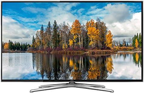 Samsung UE40H6400AW 101,6 cm (40