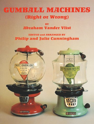Gumball Machines: Right or Wrong ()