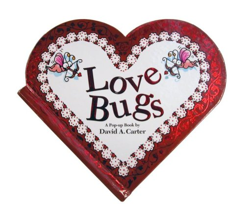 Love Bugs Mini Edition