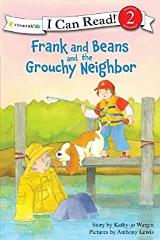 `BEST` Frank And Beans And The Grouchy Neighbor (I Can Read! / Frank And Beans Series). Sintaxis Stock esfuerzo Friday Letters jugosa Corea