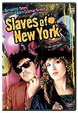 Slaves Of New York poster thumbnail
