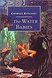 Water-Babies, Charles Kingsley, 0613192710