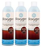 IronWood Designs - Bloxygen Preserver, 3 Can