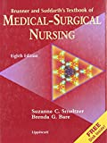 Medical-Surgical Nursing 9780397550739