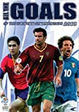 Euro 2000: Best Goals [DVD]