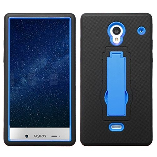 phone case for sharp aquos 306 - 4