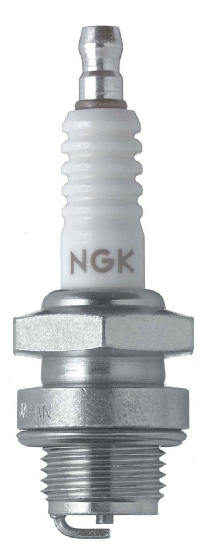 標準NGKスパークプラグcr7e 4578   B00TD6MXZC