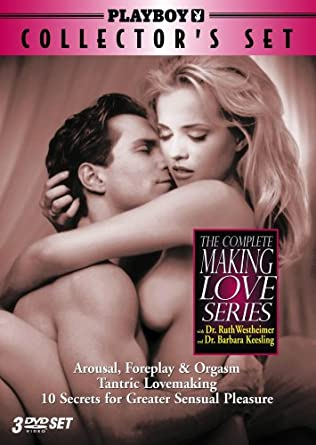 Sexual secrets a sex surrogates guide to great lovemaking