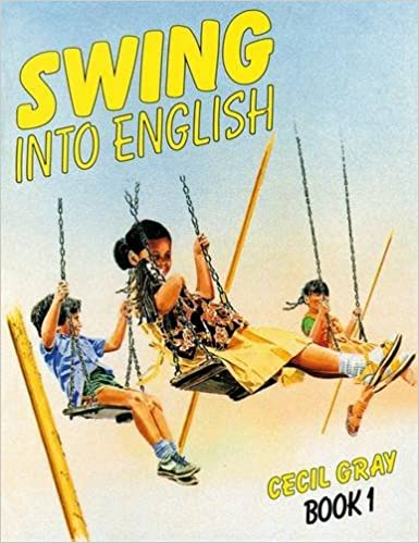 ,,IBOOK,, Swing Into English Book 1 (Bk. 1). SEASON mejor features GoPro there include protein