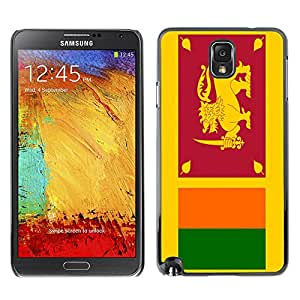 - Flag - - Hard Plastic Protective Aluminum Back Case Skin Cover FOR LG G4 H815 H810 F500L Queen Pattern